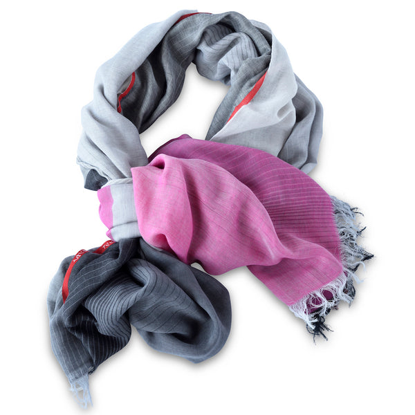 baku. scarf (2 colour options) - NOMADO Store