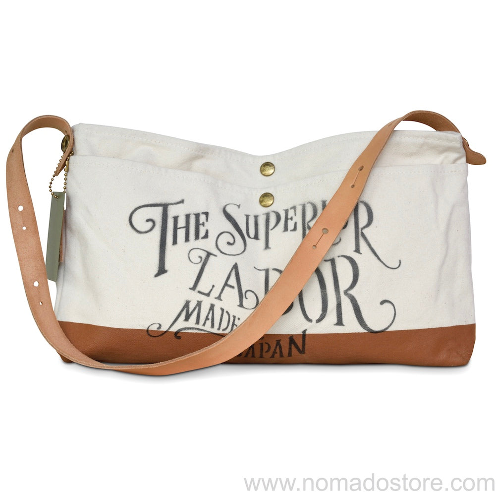 The Superior Labor Bag in Bag Special Edition (3 colours) PRE-ORDER - NOMADO Store