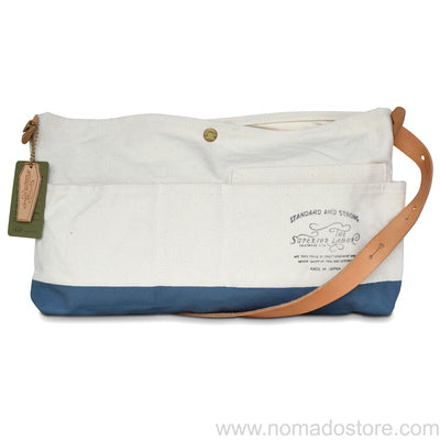 The Superior Labor Bag in Bag Special Edition (3 colours) - NOMADO Store