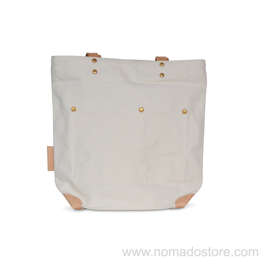 The Superior Labor Simple Tote Bag L (3 colours)