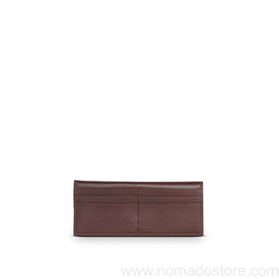The Superior Labor Inside Wallet (5 colours)