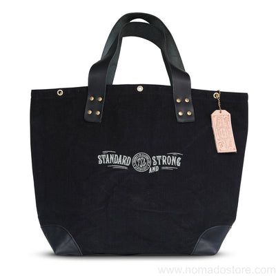 The Superior Labor AW 2019 Market Bag (3 colours)