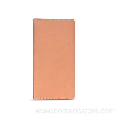 Nanala Design x Nomado Store Leather TN insert - NOMADO Store