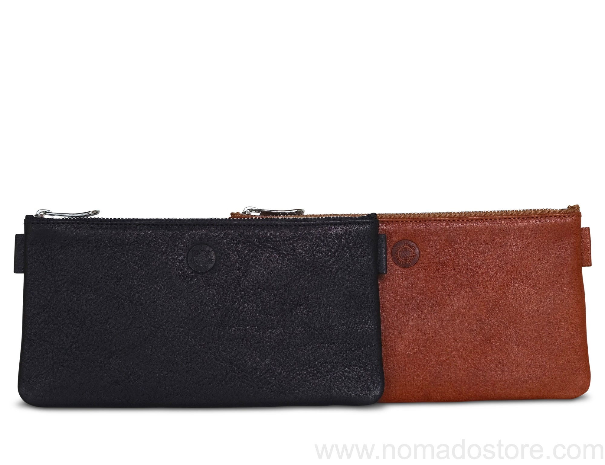 Sonnenleder Busch Pencil Case
