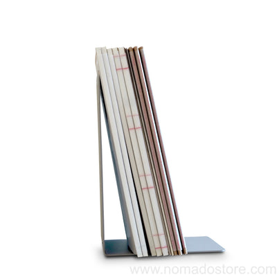 Roterfaden Bookend (1 piece)