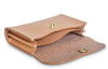 The Superior Labor leather card case (3 colours)