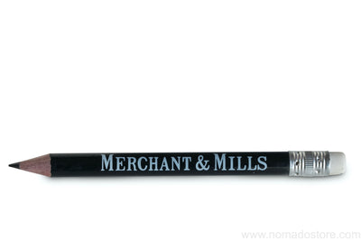 Merchant & Mills The Pencil