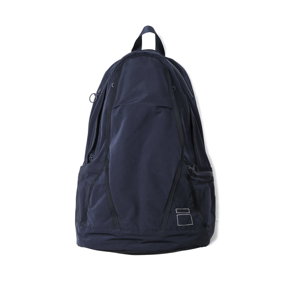 Blankof Eiffel Pack Light Navy - NOMADO Store