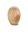THINK BIG Wooden Lead Sharpener - NOMADO Store