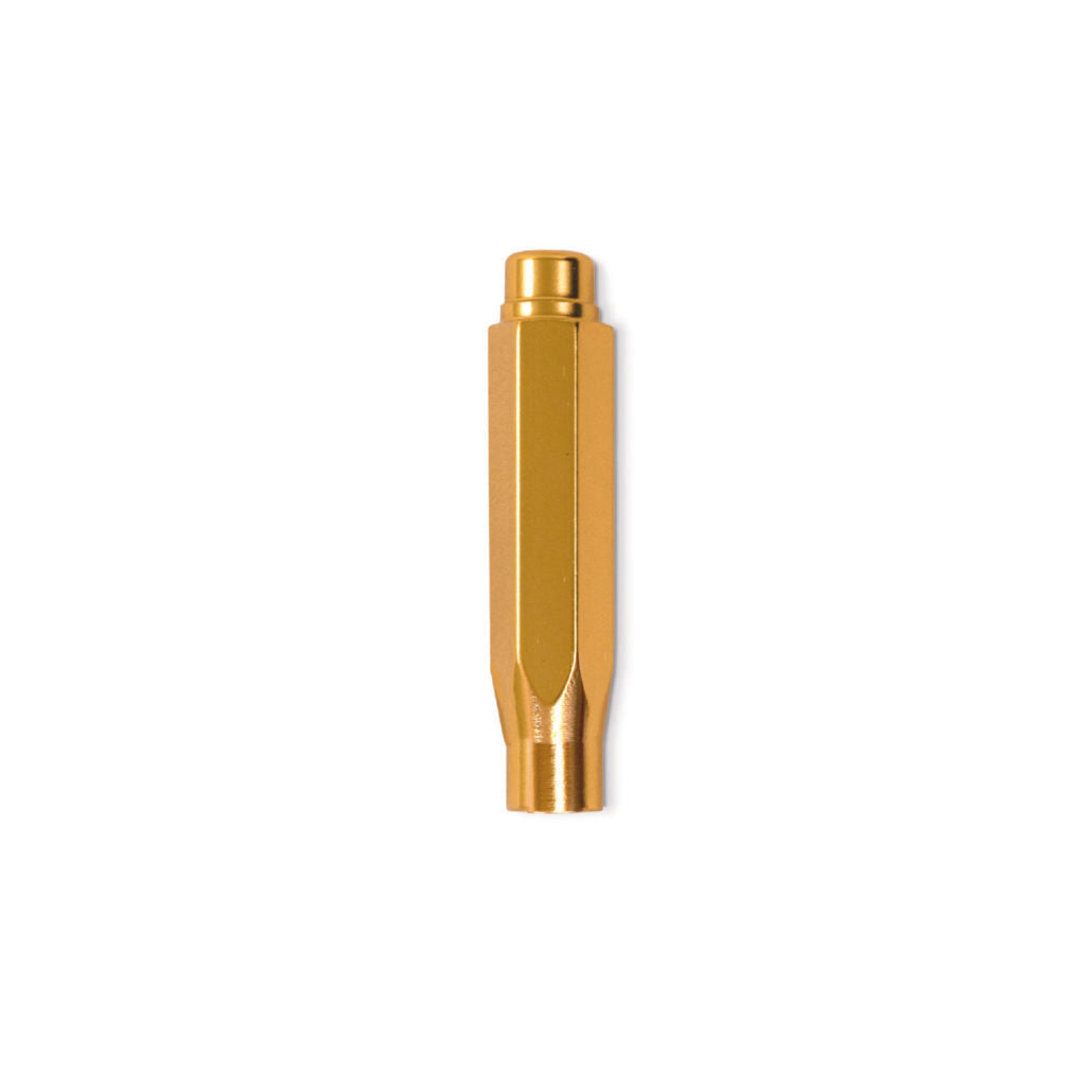 Palomino Blackwing Point Guard (Gold) - NOMADO Store