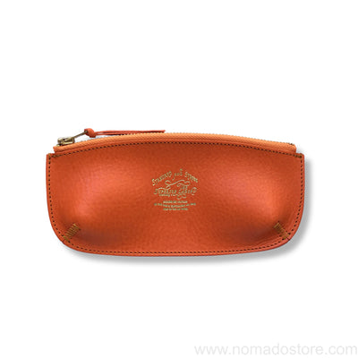 The Superior Labor zipped pen case AW19 (3 colours) - NOMADO Store