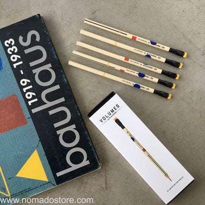 BLACKWING VOLUME 155 (SET OF 12) - NOMADO Store
