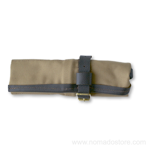 High Meadows  Standard Pen Roll (dry cotton) - NOMADO Store