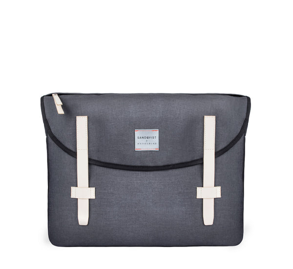 SANDQVIST x HASSELBLAD PHOTO MESSENGER BAG - NOMADO Store