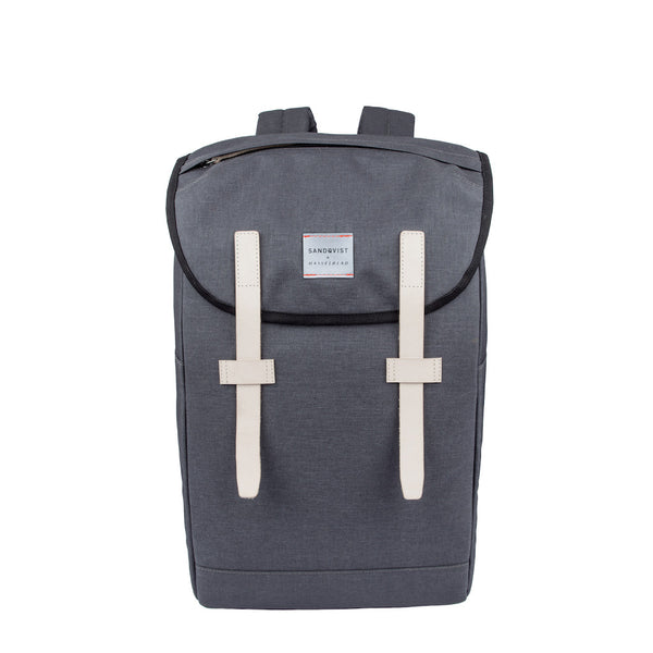 SANDQVIST x HASSELBLAD  PHOTO BACKPACK (Grey) - NOMADO Store