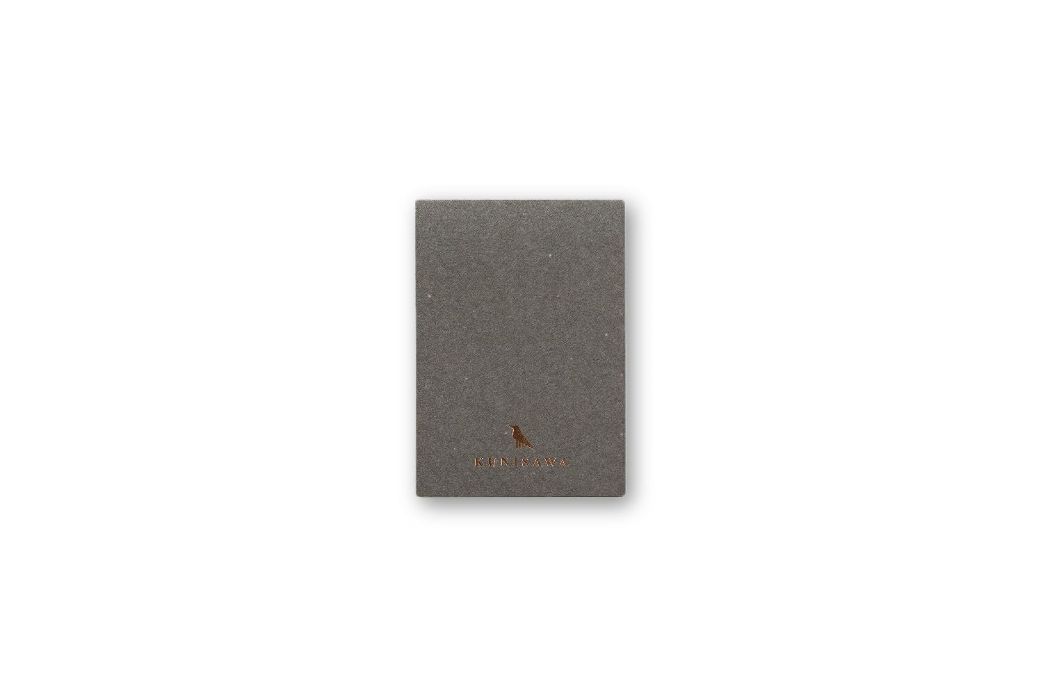 Kunisawa Find Sticky Memo (3 colours) - NOMADO Store