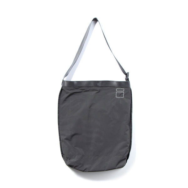 Blankof Market Bag Olive Grey Light - NOMADO Store