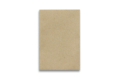 Traveler's Company - Kraft Envelope S (2 colours) - NOMADO Store