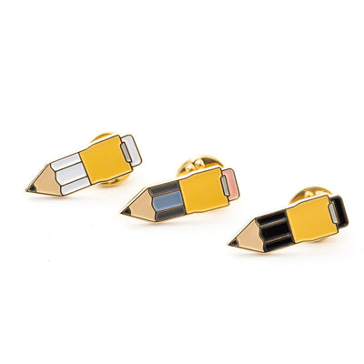 Palomino Blackwing THE PINS (3 set) - NOMADO Store