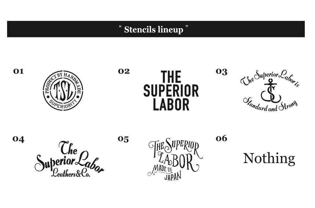 The Superior Labor Engineer Tote bag S CUSTOM ORDER - NOMADO Store