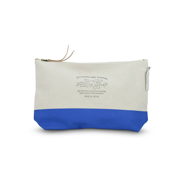 The Superior Labor Engineer pouch (4 sizes - 6 colours) - NOMADO Store