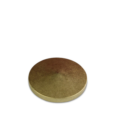 Ystudio Brass Paper Weight - NOMADO Store