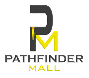 Pathfinder Mall