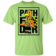 Turkey Pathfinder Youth T-Shirt
