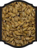 2-Row Premium Malt - CMC 1oz
