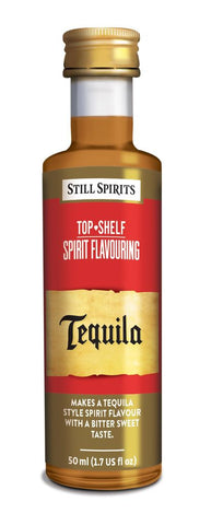 SS_Top_Shelf_Tequila_Web_1024x1024.jpg
