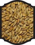 Abbey Malt - Weyermann 1LB