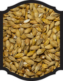 Acidulated Malt - Weyermann 1LB