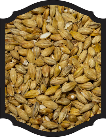 Acidulated Malt - Weyermann 1OZ