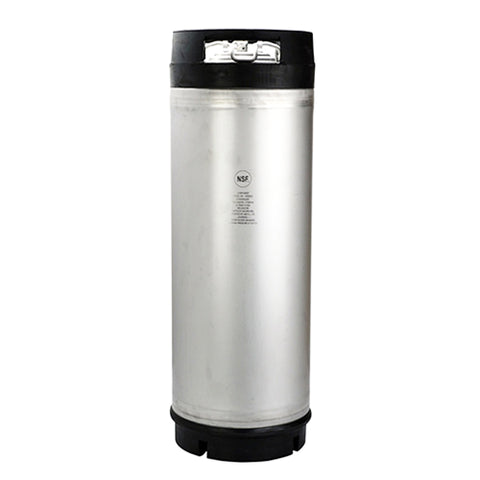 amcyl%205%20gallon%20dual%20handle%20keg.jpg