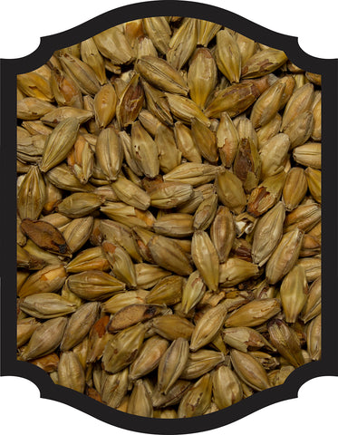 Aromatic Malt - Simpsons 1LB