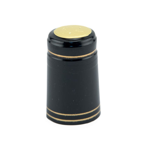 black%20gold%20stripe%20%20shrink%20cap.jpg