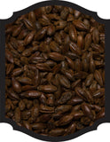 Black Malt - Thomas Fawcett 1LB