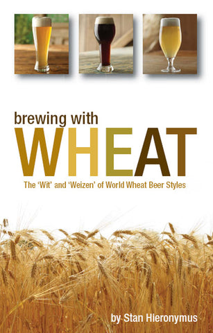 brewing%20with%20wheat.jpg