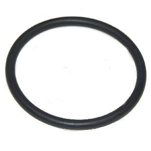 O-Ring for Keg Lid - Grain To Glass