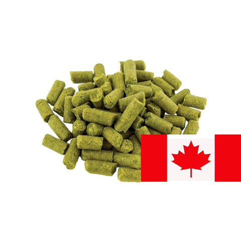 canadian%20hops.jpg