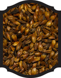 CaraAroma Malt - Weyermann 1OZ