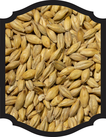 Carafoam Malt - Weyermann 1OZ