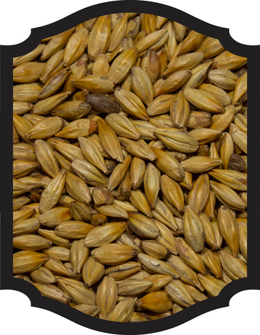 Carahell Malt - Weyermann 1OZ