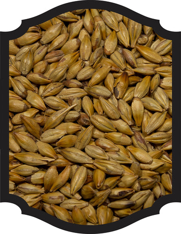 Carared Malt - Weyermann 1LB