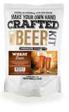 craft%20beer%20wheat.png