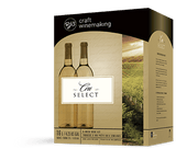 cru%20select%20wine%20kit.png