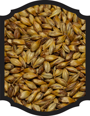 Crystal 30 Malt - Great Western Malting Co. 1LB