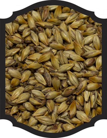 Crystal 40 Malt - Briess 1OZ