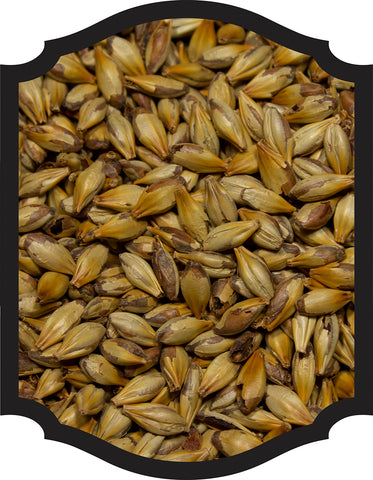 Crystal 40 Malt - Briess 1LB