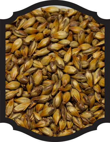 Crystal 60 Malt - Great Western Malting Co. 1OZ